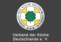 Verband der Köche Deutschland